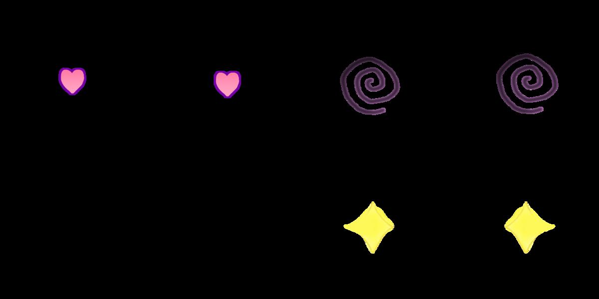 f:id:VtuberHudan:20191115172233p:plain