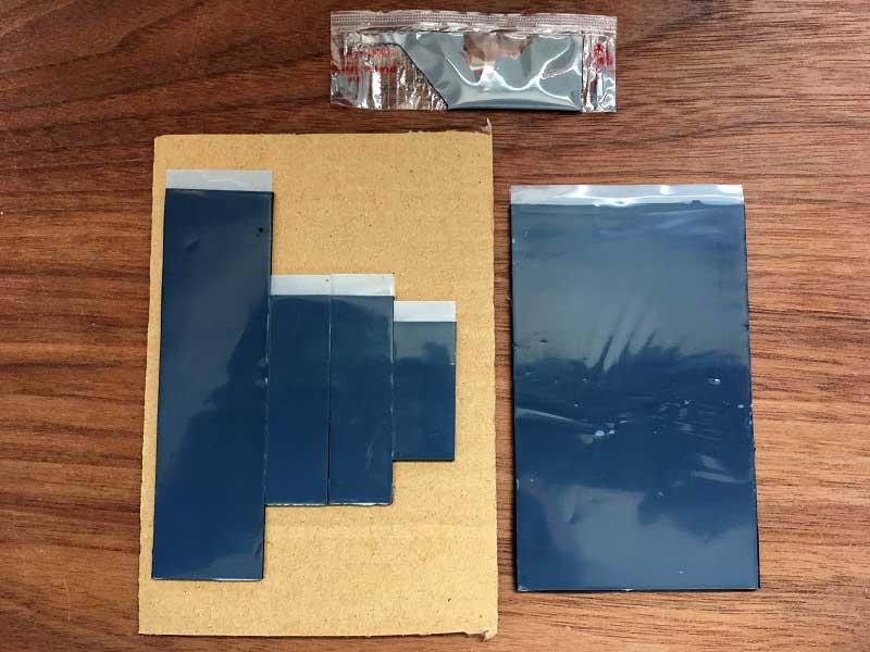 f:id:Vulpes-ferrilata:20200102022907j:plain:w350,left