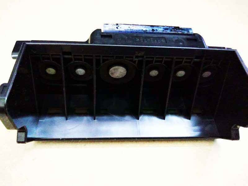 MG8130洗浄-5