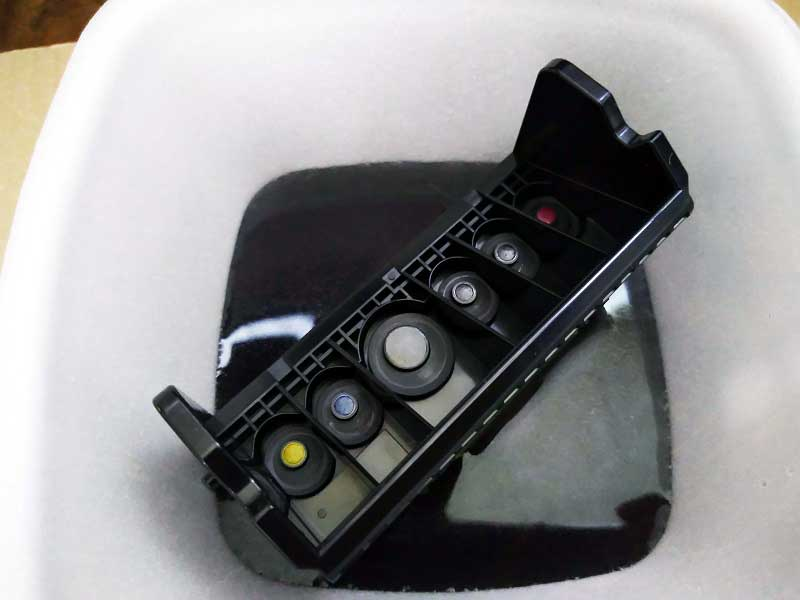 MG8130洗浄-7
