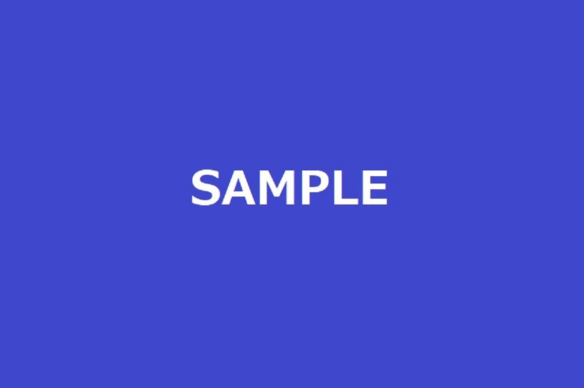 f:id:Vulpes-ferrilata:20210422013752j:plain:w360