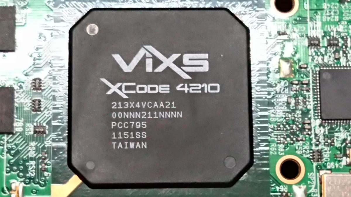 XCODE4210