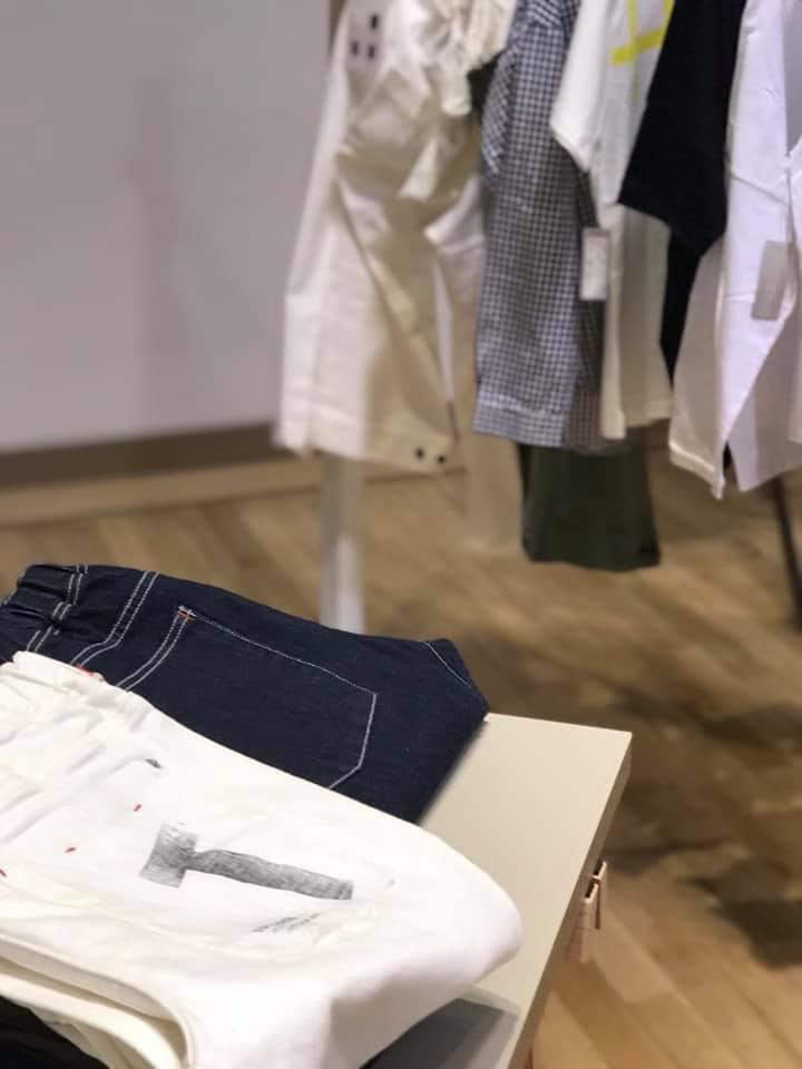 f:id:WACKYwear:20190314141433j:plain