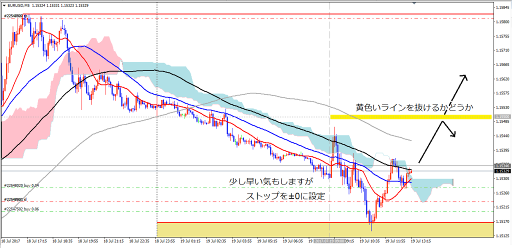 f:id:WALKER:20170719201115p:plain
