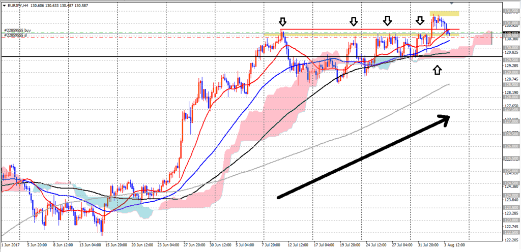 f:id:WALKER:20170804122318p:plain