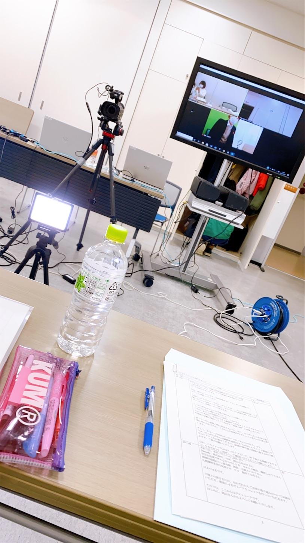 f:id:WAO-fujino8:20210308091155j:image