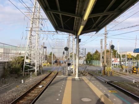 f:id:WAT:20100410164607j:image