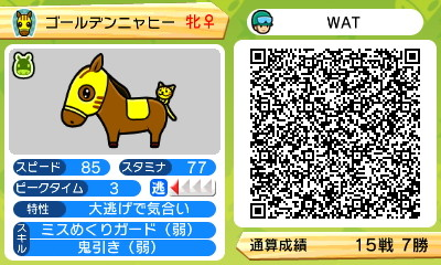 f:id:WAT:20130818152944j:image
