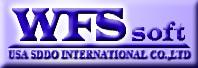 WFSVIサービスメインサイトロゴ