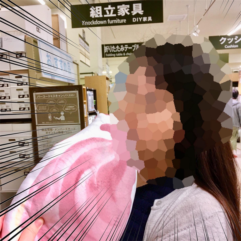 f:id:WGT:20180624012830j:image