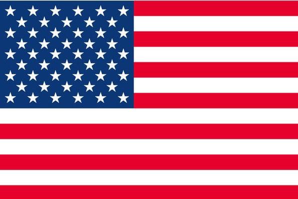 US.ARMY 米軍 軍物 ミリタリー