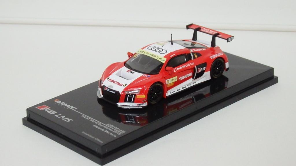 f:id:WRCevotrmc:20180824173241j:plain