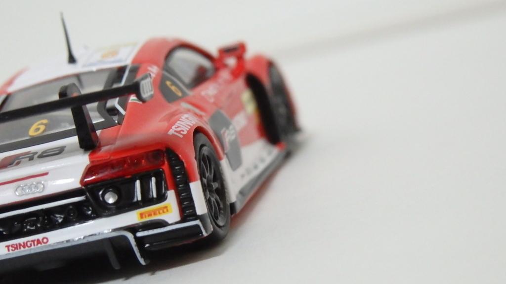 f:id:WRCevotrmc:20180824180755j:plain