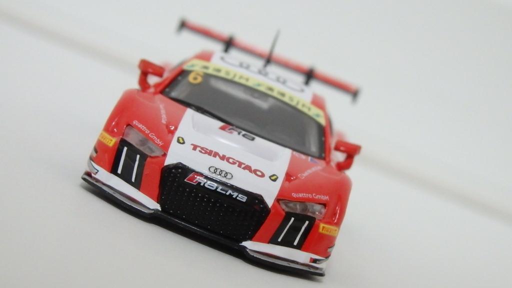 f:id:WRCevotrmc:20180824181202j:plain