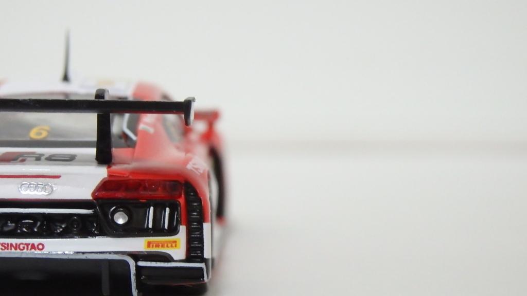 f:id:WRCevotrmc:20180824185324j:plain