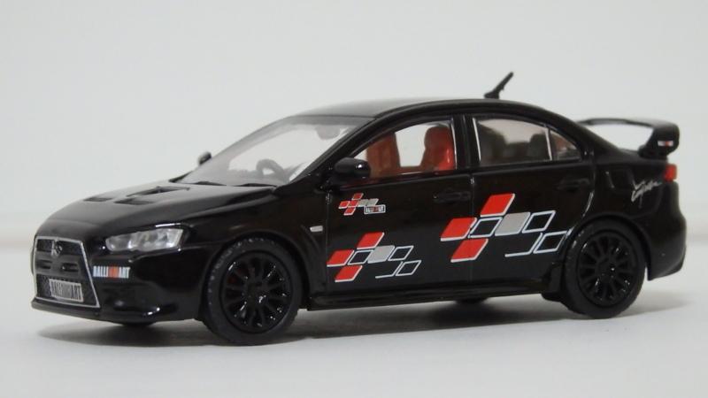 f:id:WRCevotrmc:20180827052256j:plain