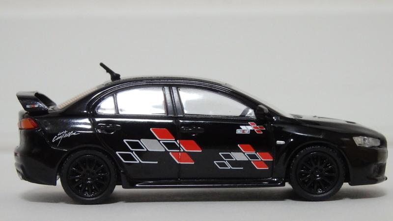 f:id:WRCevotrmc:20180827052257j:plain