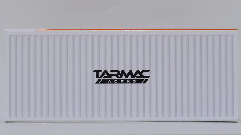 f:id:WRCevotrmc:20180920003143j:plain