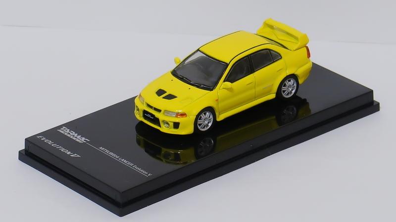 f:id:WRCevotrmc:20180920003144j:plain