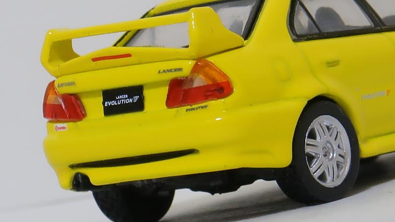 f:id:WRCevotrmc:20180920003152j:plain