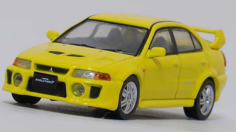 f:id:WRCevotrmc:20180920003153j:plain