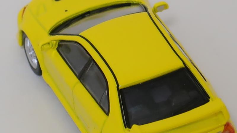 f:id:WRCevotrmc:20180920003154j:plain