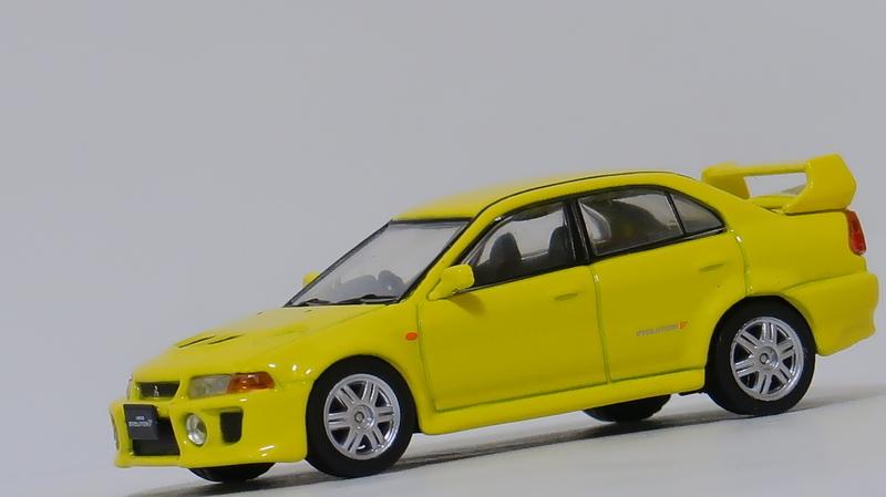 f:id:WRCevotrmc:20180920003157j:plain