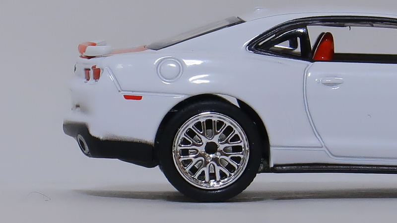 f:id:WRCevotrmc:20180920192803j:plain