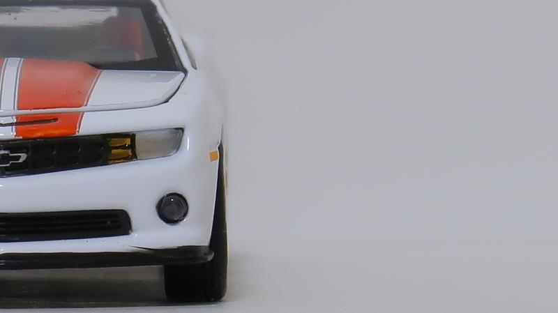 f:id:WRCevotrmc:20180920192811j:plain