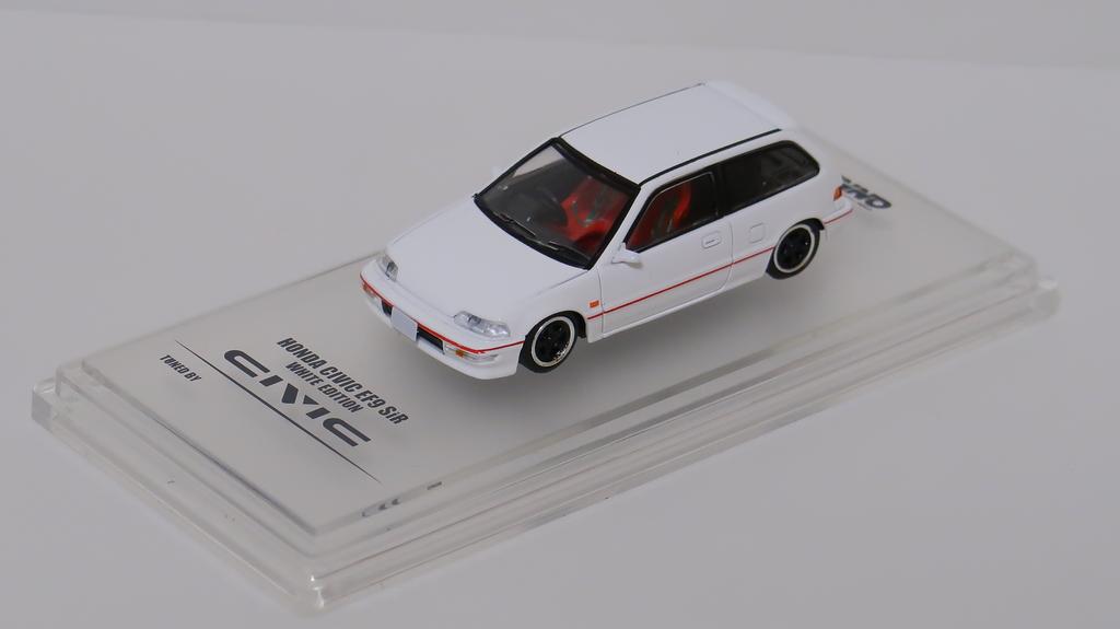 f:id:WRCevotrmc:20181005000502j:plain