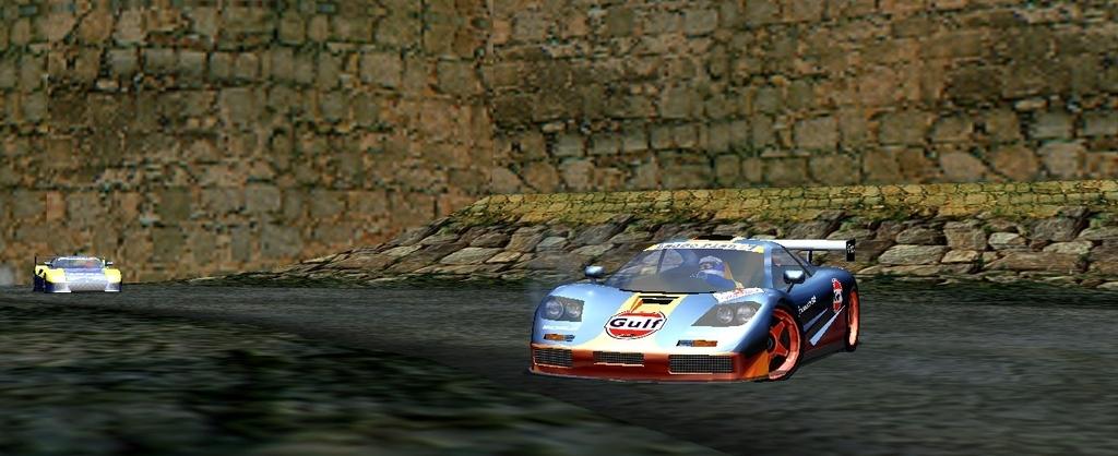 f:id:WRCevotrmc:20190129012859j:plain