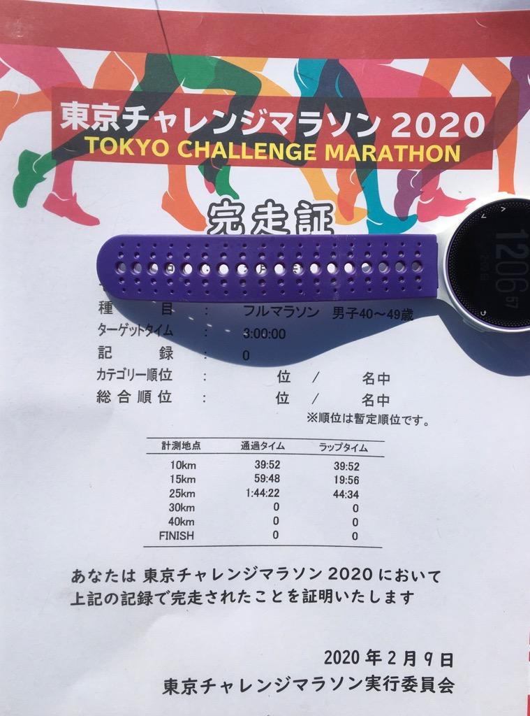 f:id:WaKA:20200209155955j:plain