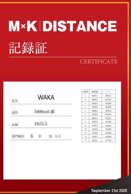 f:id:WaKA:20201010220231j:plain