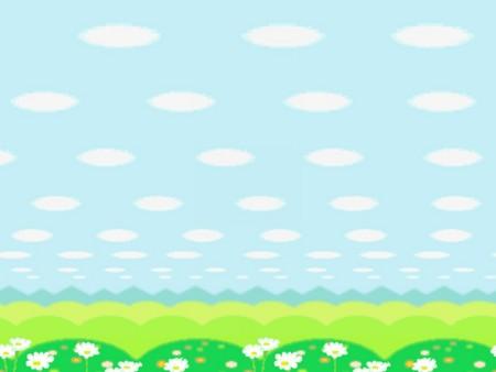 f:id:WaddleDX:20110913194014j:image