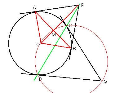 Category:円錐曲線 (page 1) - J...