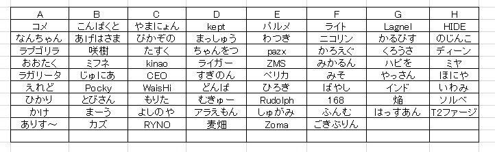 f:id:WaisHi:20180228205433j:plain