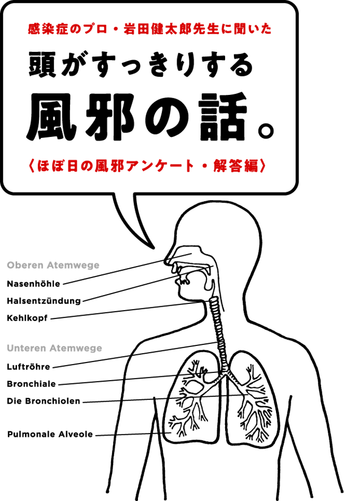 f:id:WakWak:20181012002815p:image