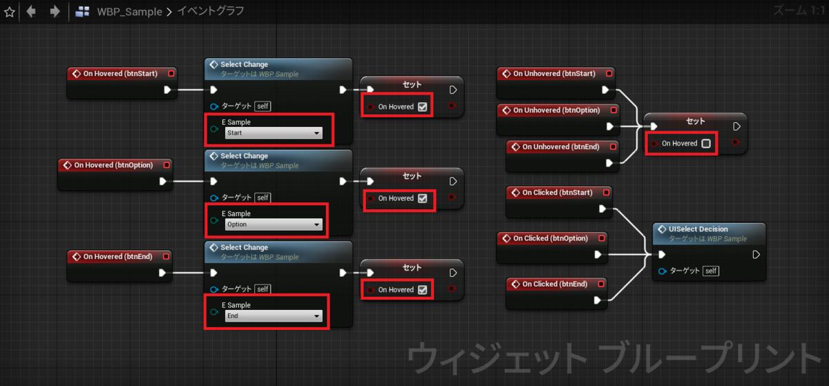 f:id:WakaiGames:20210512010735p:plain