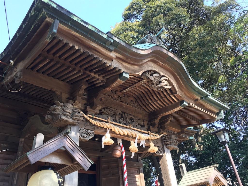 f:id:Wakisaka:20170201171552j:image