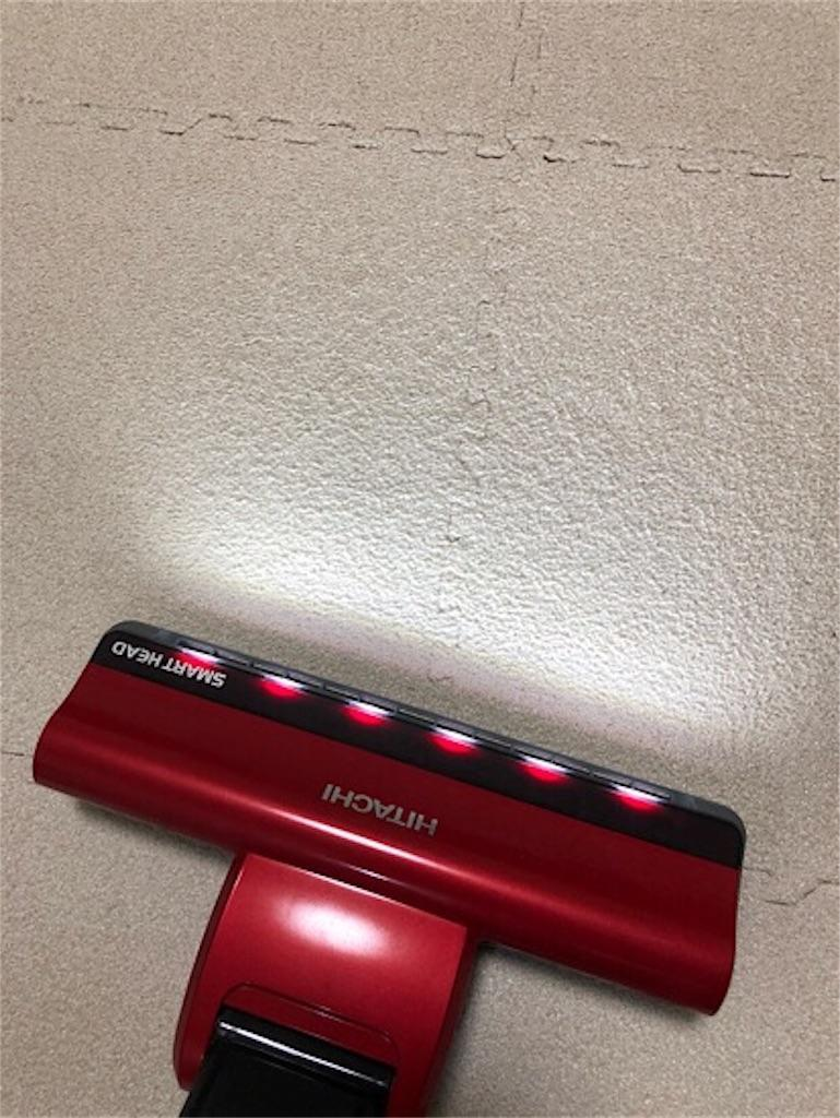 f:id:HITACHI PV-BH900 R