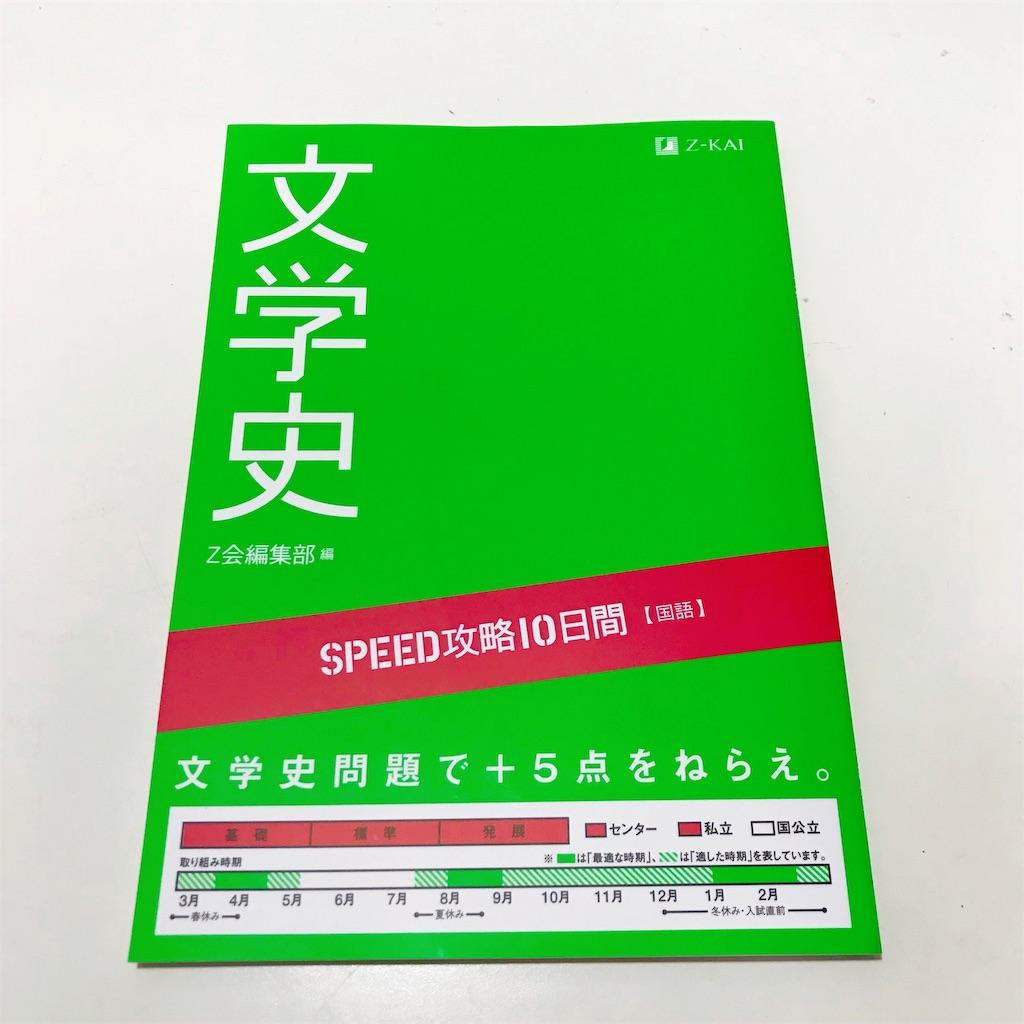 f:id:Waseda_juken:20200207183242j:image