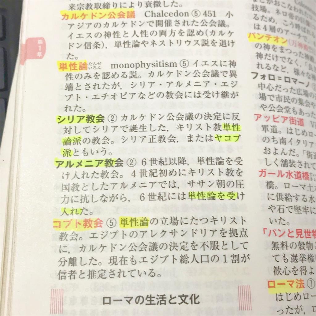 f:id:Waseda_juken:20200207184108j:image