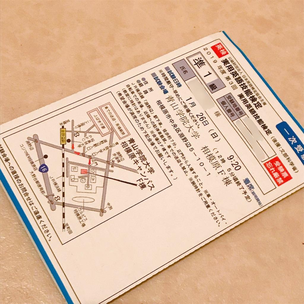 f:id:Waseda_juken:20200210123009j:image