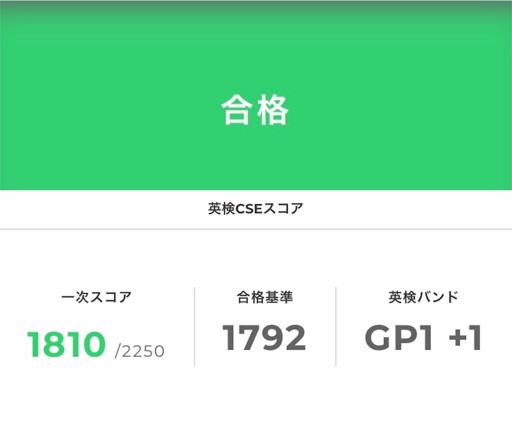 f:id:Waseda_juken:20200210124751j:image