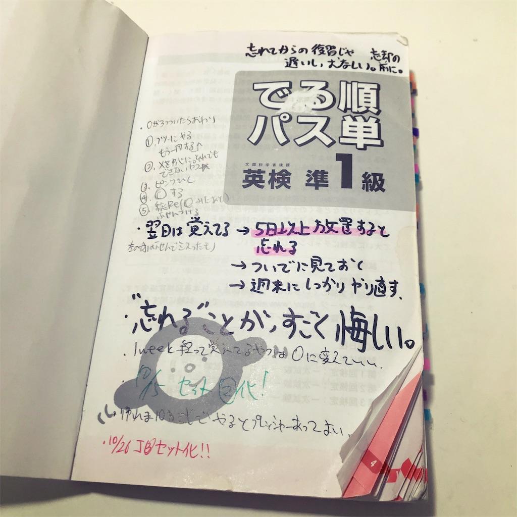 f:id:Waseda_juken:20200210142423j:plain