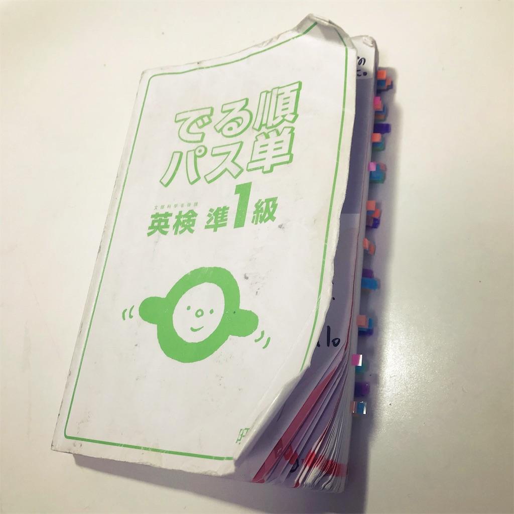 f:id:Waseda_juken:20200210142426j:image
