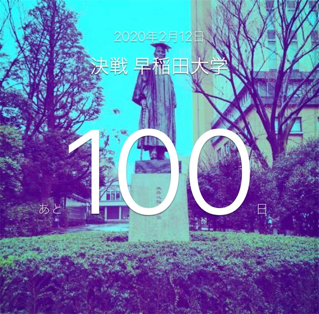 f:id:Waseda_juken:20200212010020j:image