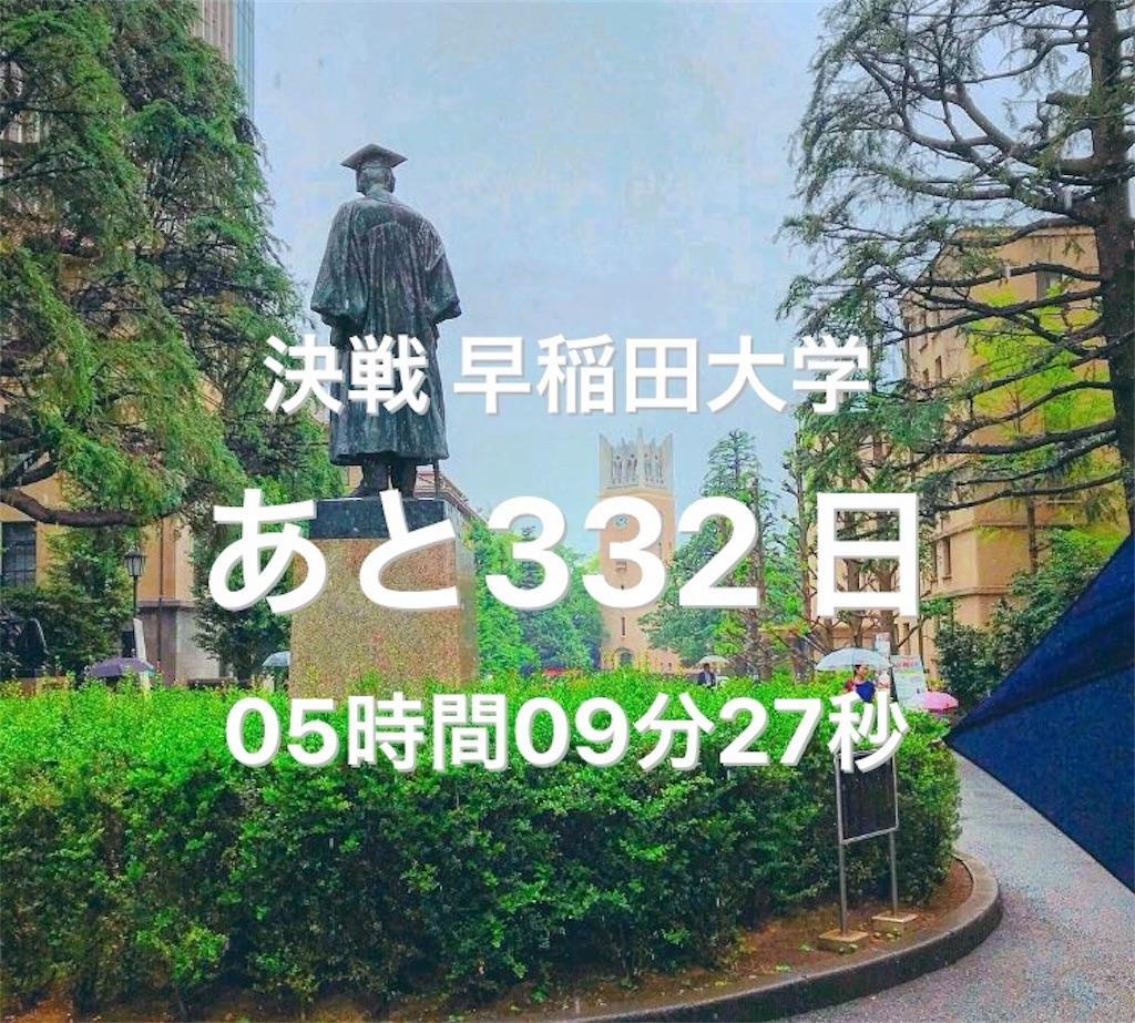 f:id:Waseda_juken:20200213133955j:image