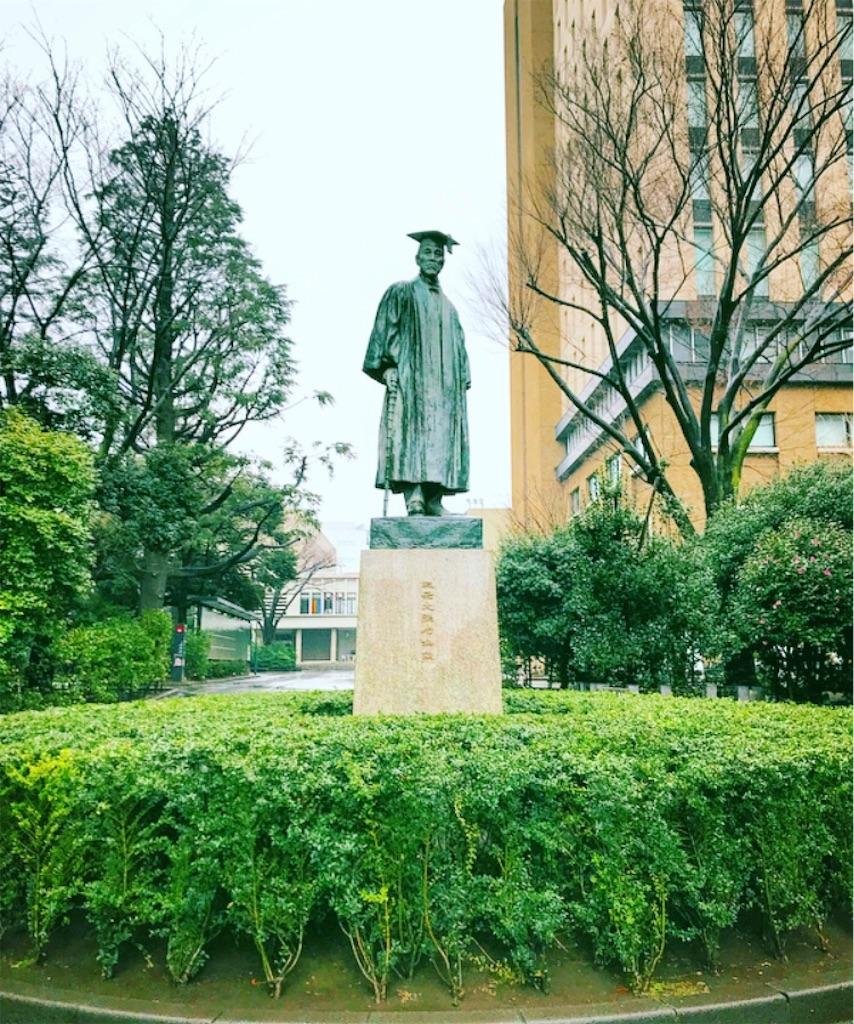 f:id:Waseda_juken:20200213134103j:image