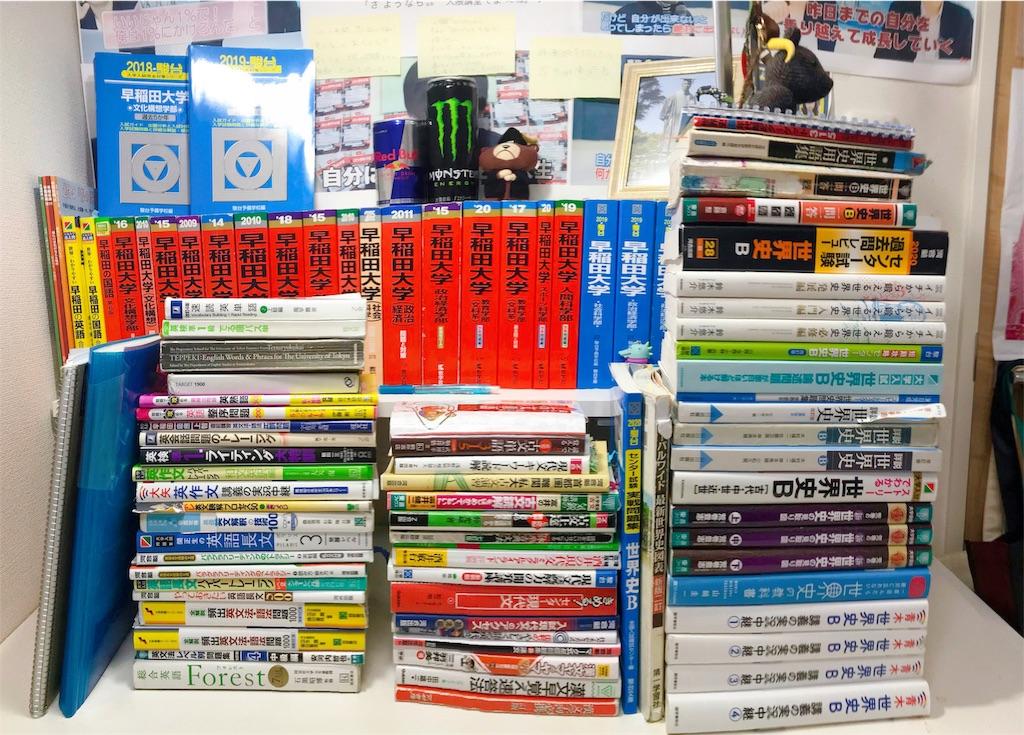 f:id:Waseda_juken:20200217124723j:image